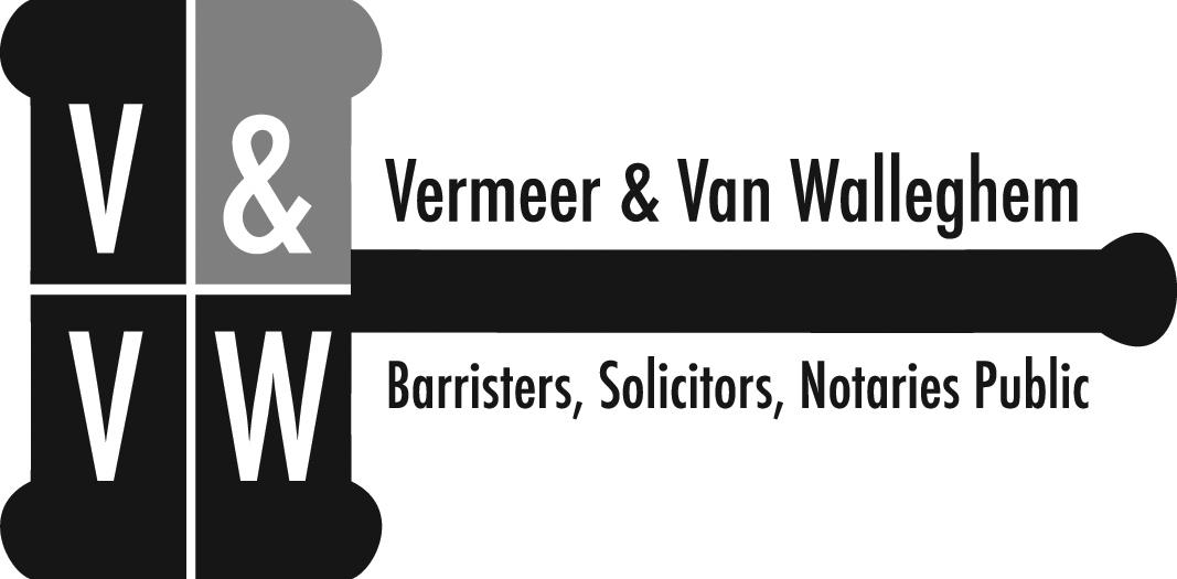 Vermeer & Vanwalleghem